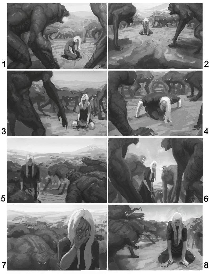 Wiz Studies - Page 16 Compos10