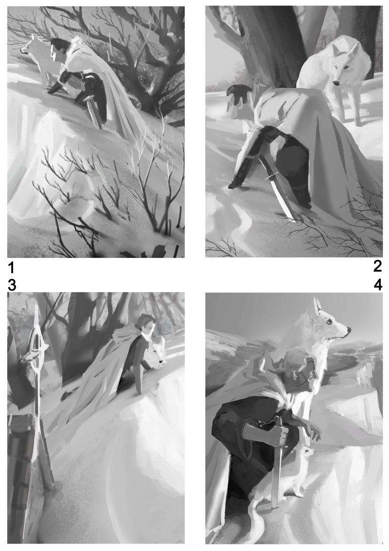 Wiz Studies - Page 16 Whitem10