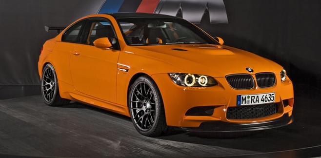 NOS VOITURES  - Page 5 Bmw410
