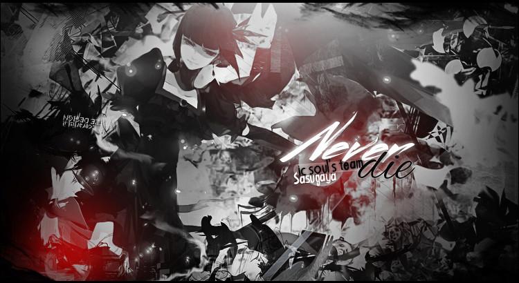 [ReZero Amv] - Never Die - [ST IC XIII] 14881110