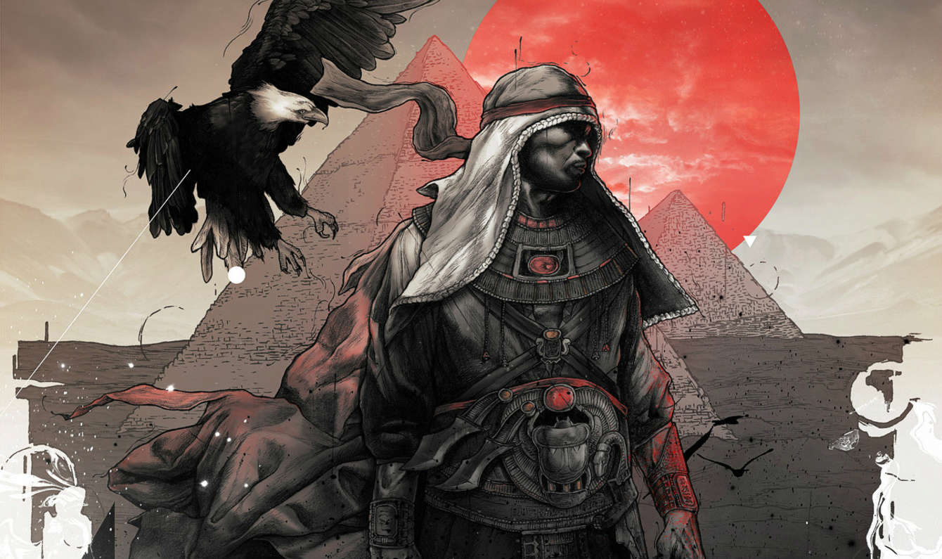 Tag assassinscreed en Prince of Persia Fans  Ac-egy10