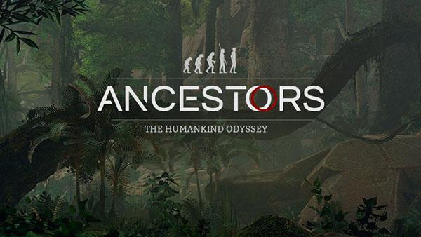 Nuevos detalles de Ancestors: The humankind odyssey Ancest10
