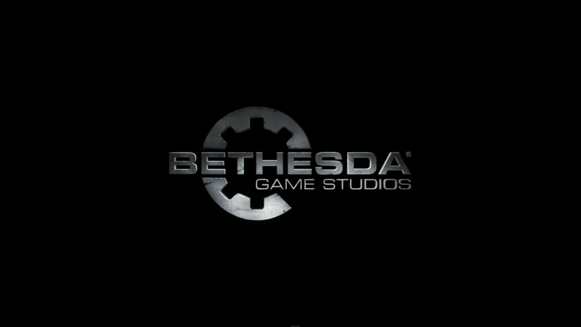 Tag bethesda en Prince of Persia Fans  Bethes10