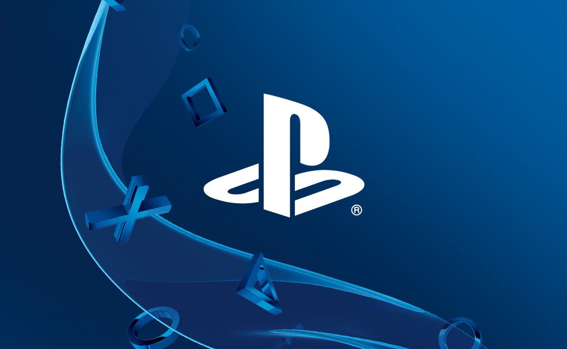 [E3 2017] Juegos confirmados y rumores de Sony Blogho10