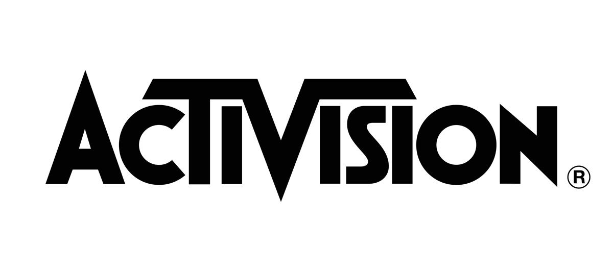 [E3 2017] Sin conferencia, Activision tiene mucho que enseñar Call_o10