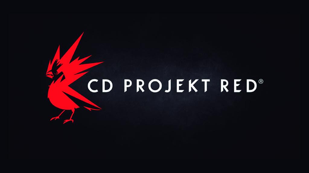 [E3 2017] Juegos MUY POSIBLES pero sin confirmación Cd-pro10