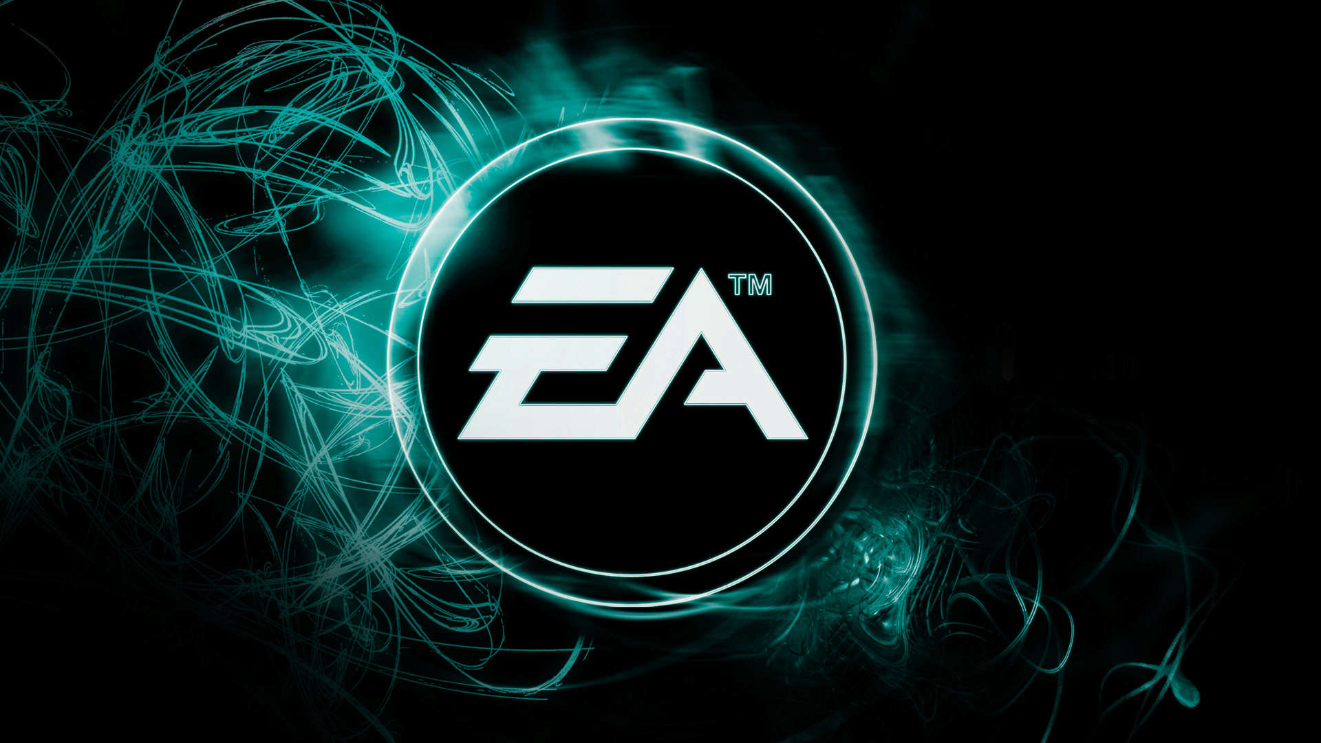 [E3 2017] Los planes de EA y otras posibles presentaciones Electr10