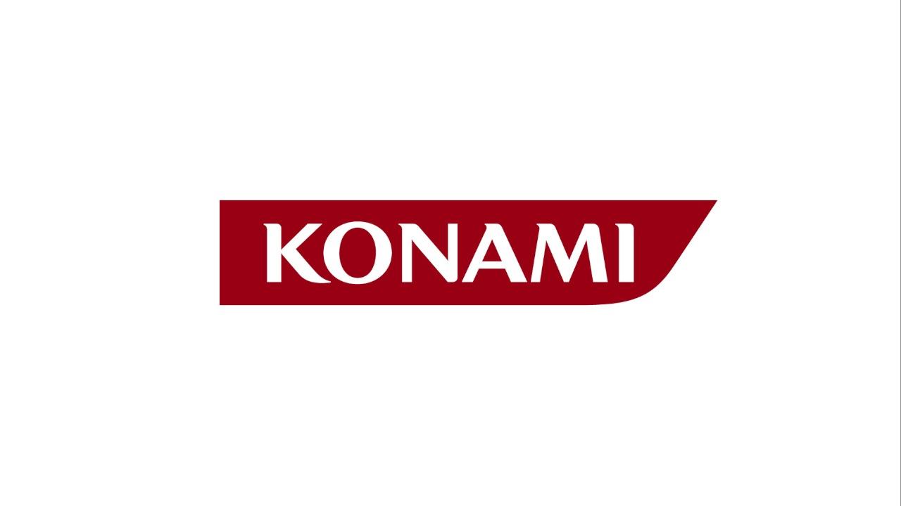 [E3 2017] Juegos MUY POSIBLES pero sin confirmación Konami10