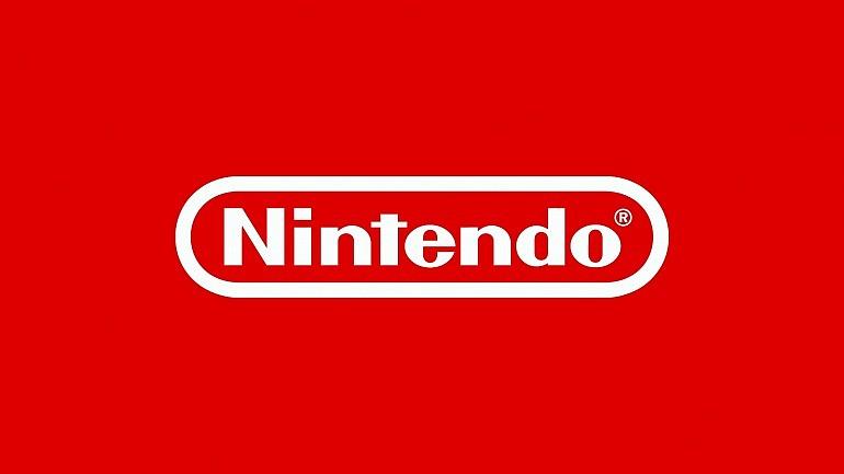 Nintendo promete un gran E3 2017 Ninten10