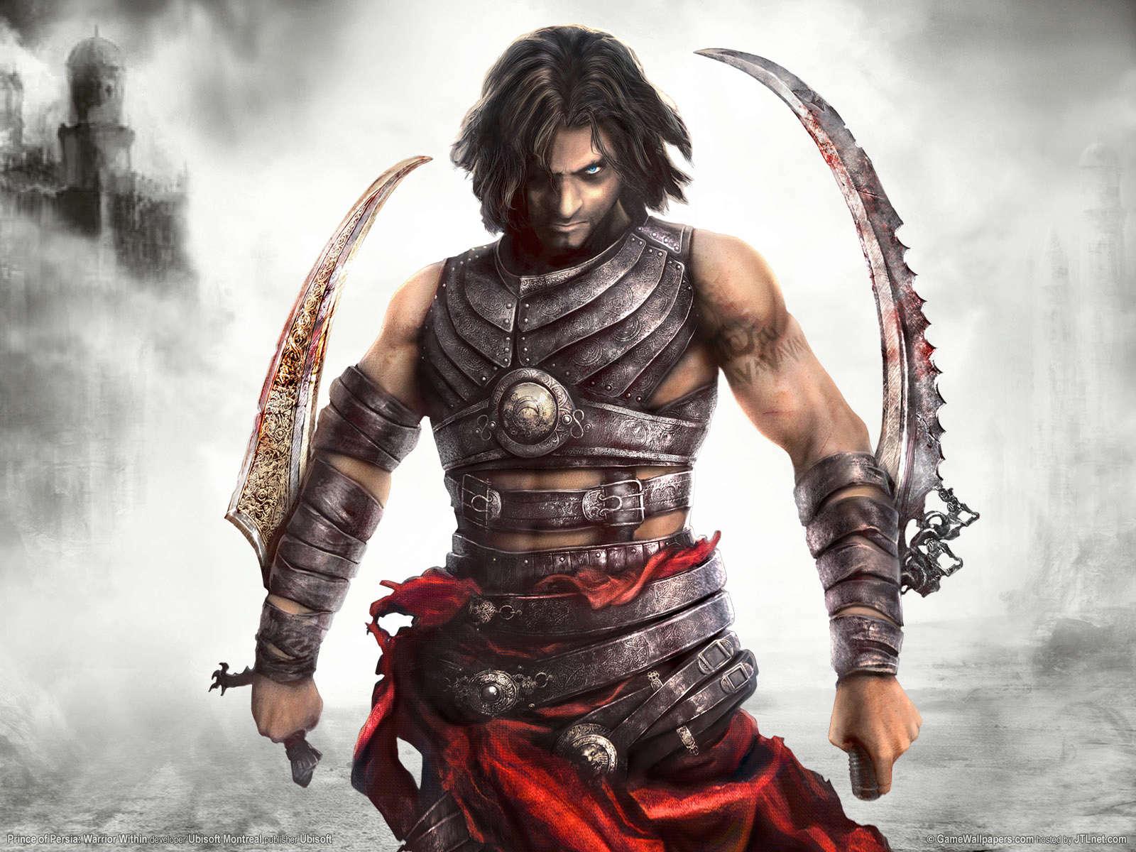 Tag ubisoft en Prince of Persia Fans  Prince15