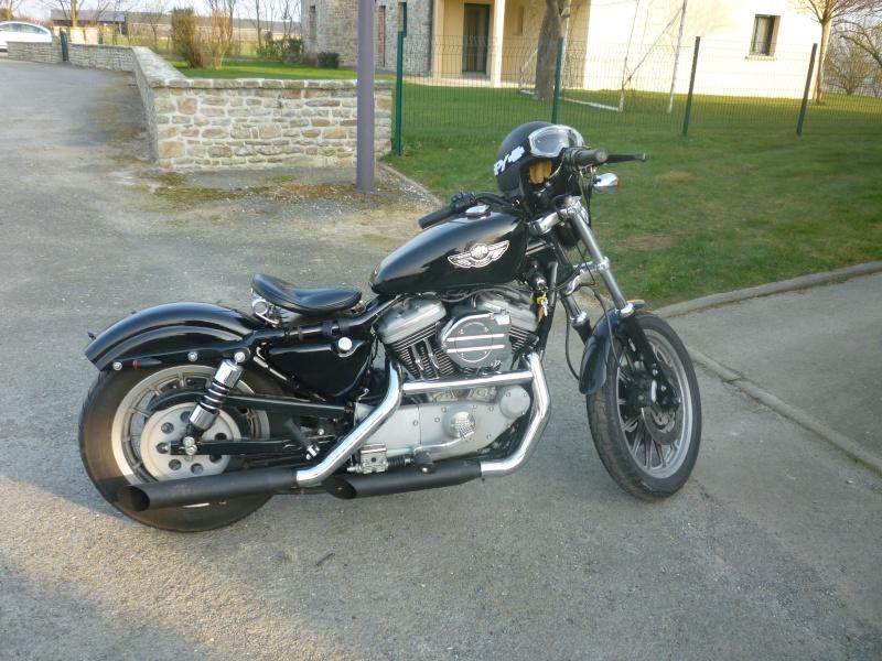 mon 1200 S Janvie16