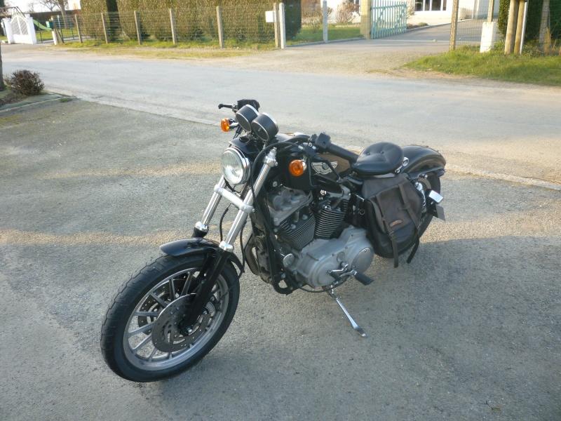 mon 1200 S Janvie17