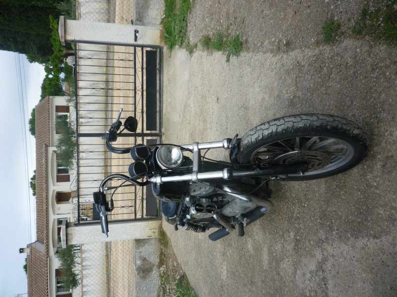 mon 1200 S P1010317