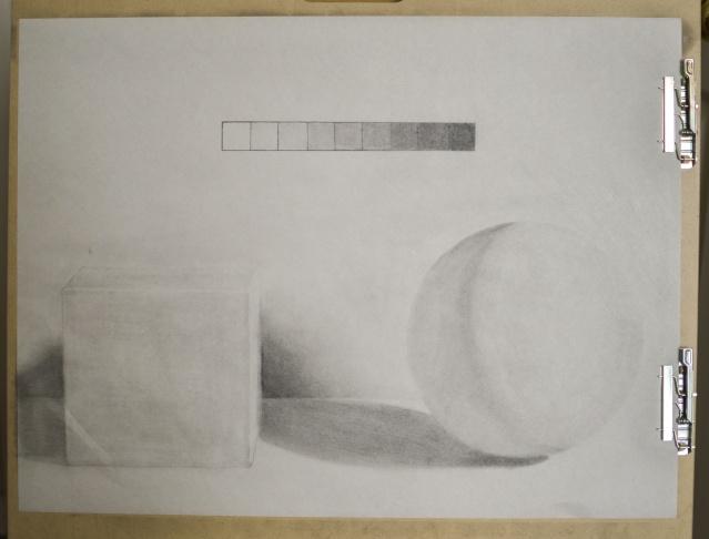 Bunnie's Progress Thread - Page 2 Sketch10