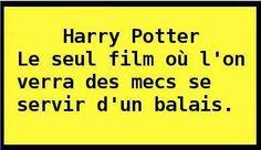 """Les """"Stupid Zèbres"""" c'est nous... - Page 5 Harry_10"""