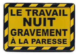 """Les """"Stupid Zèbres"""" c'est nous... - Page 18 Le_tra10"""