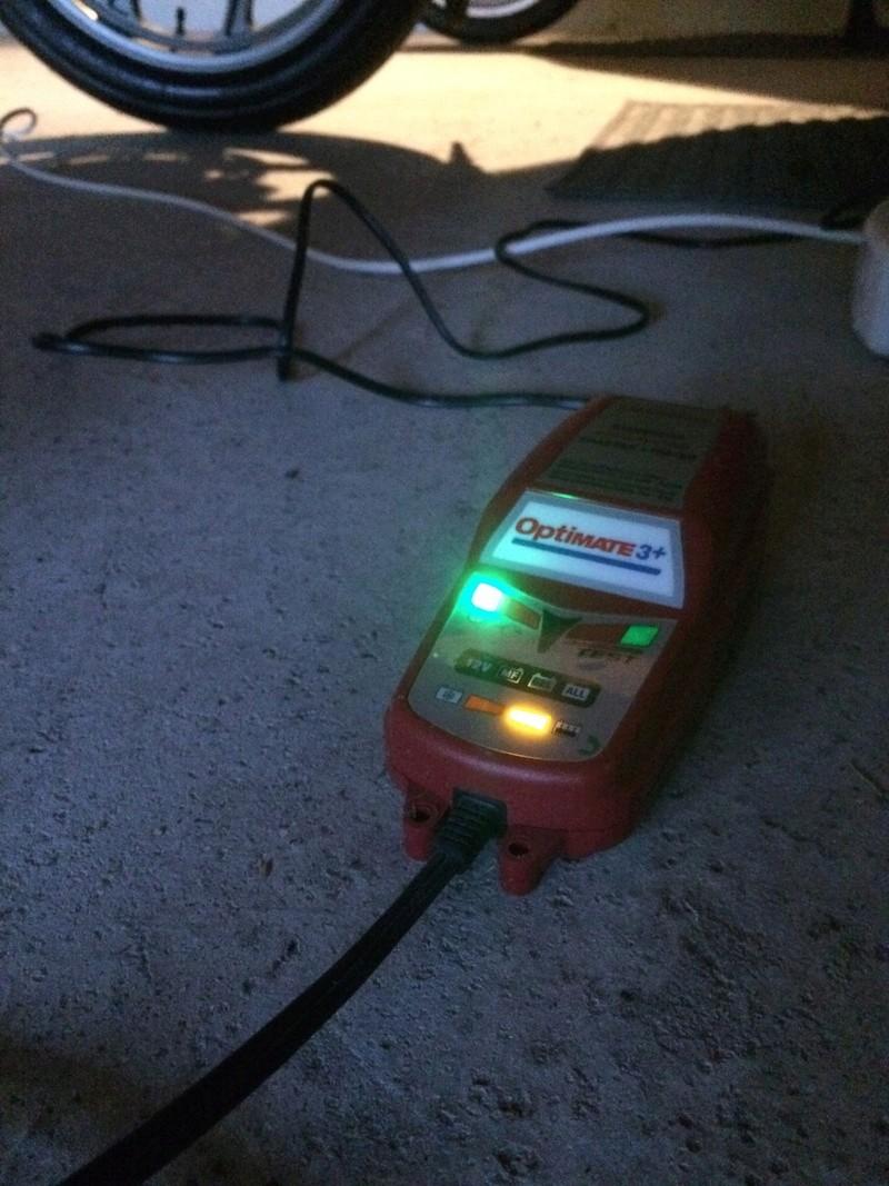 Comment faire durer sa batterie 10 ans.-) Img_2411