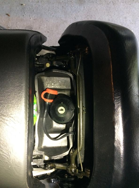 Comment faire durer sa batterie 10 ans.-) Img_4110