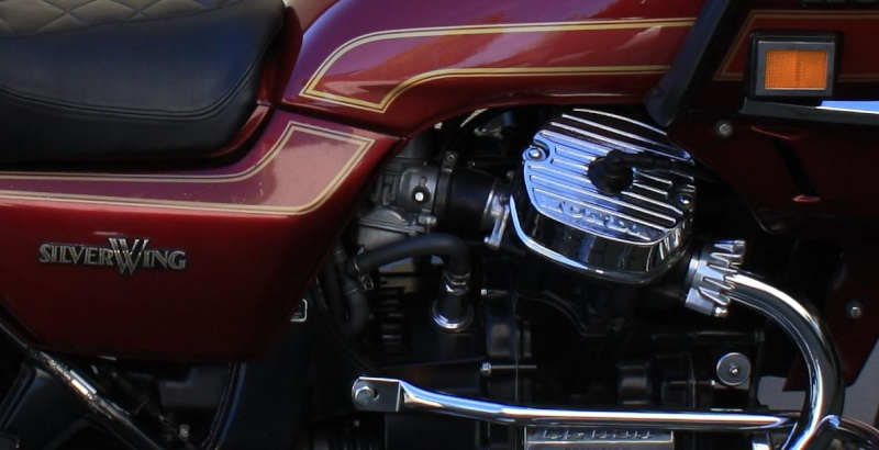 Motorentlüftung umbauen - Seite 2 Img_0312