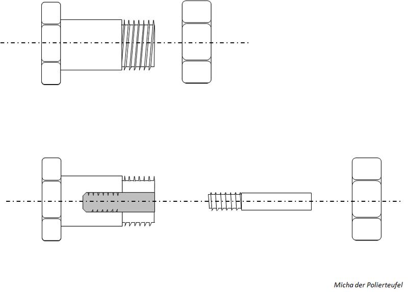 Seitenständer - Tüv-Problem Seiten10