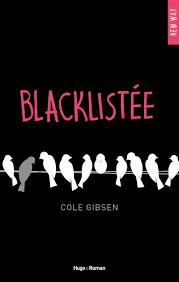 [Gibsen, Cole] Blacklistée Blackl10