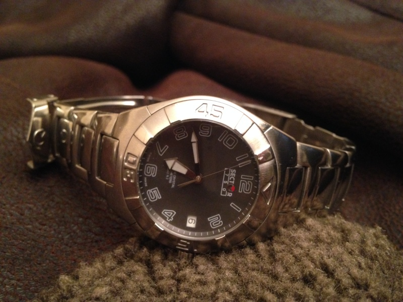 """montres """"SECTOR"""" Img_1810"""
