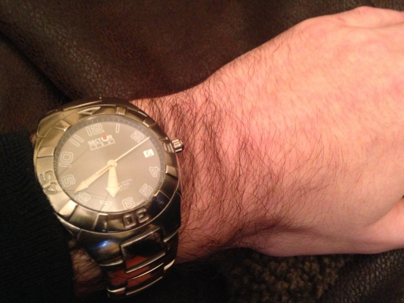 """montres """"SECTOR"""" Img_1811"""