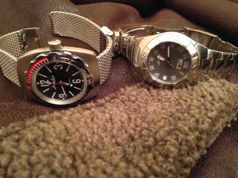 """montres """"SECTOR"""" Img_1812"""