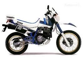 Vos anciennes motos - Page 2 P1000110