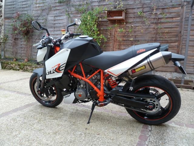 Vos anciennes motos - Page 2 P1010812