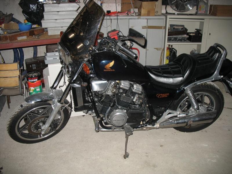 Vos anciennes motos - Page 2 Photo_11