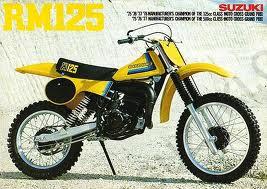 Vos anciennes motos - Page 2 Talach12
