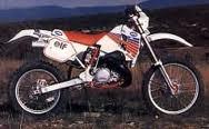 Vos anciennes motos - Page 2 Talach13