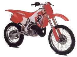 Vos anciennes motos - Page 2 Talach15