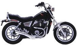 Vos anciennes motos - Page 2 Talach21