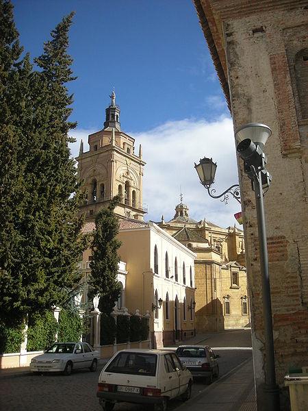 Espagne-Photos & cartes postales-us&coutumes - Page 2 450px-10