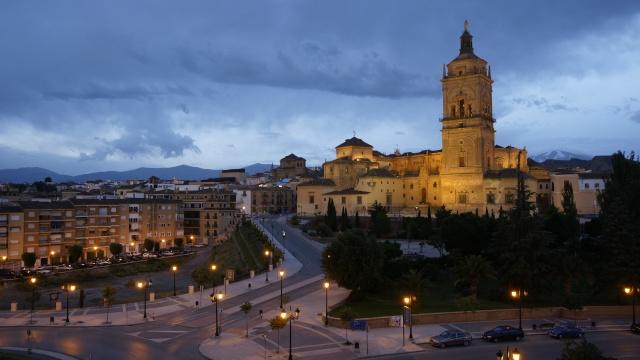 Espagne-Photos & cartes postales-us&coutumes - Page 2 Catedr10