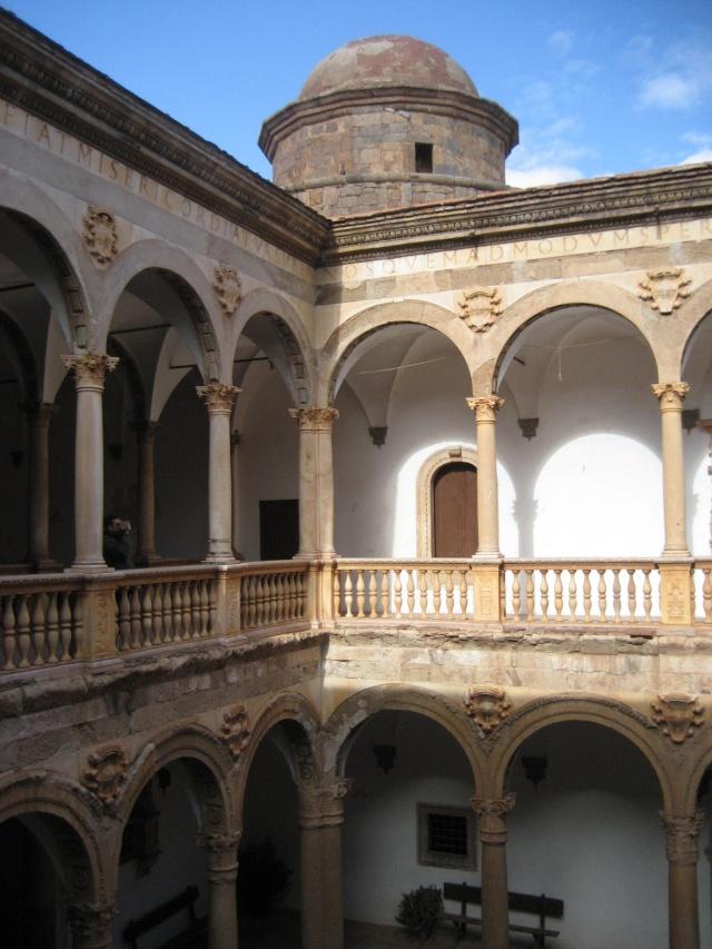 Espagne-Photos & cartes postales-us&coutumes - Page 2 Granad10