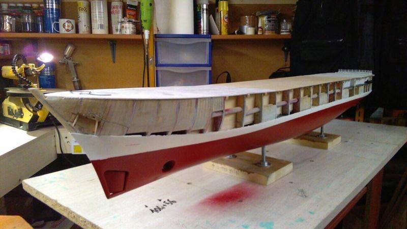nave - Nave Traghetto FFSS Gennargentu - Pagina 3 03_05_12