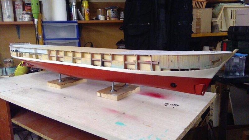 nave - Nave Traghetto FFSS Gennargentu - Pagina 3 03_05_13