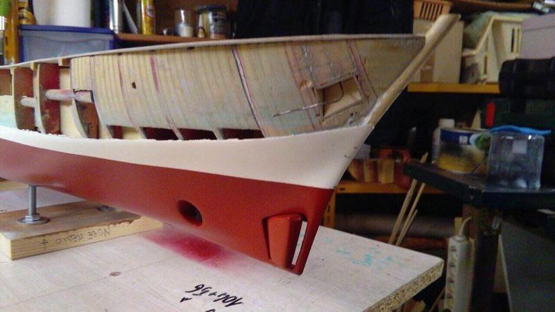 nave - Nave Traghetto FFSS Gennargentu - Pagina 3 03_05_14