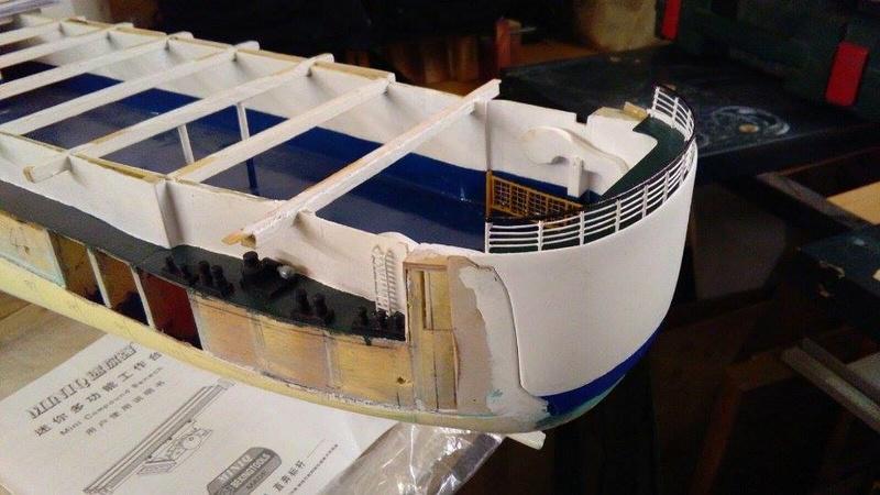 nave - Nave Traghetto FFSS Gennargentu - Pagina 3 26_03_11