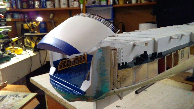 nave - Nave Traghetto FFSS Gennargentu - Pagina 3 26_03_16