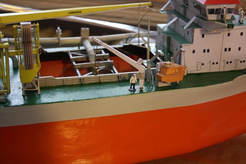 WILLEM VAN ORANJE, Saugbaggerschiff der Niederlande - Seite 10 14_3_210