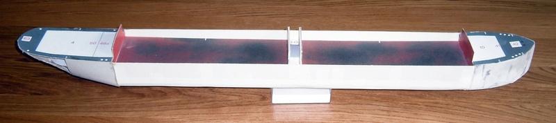 Binnenschiff BARGE / Schreiber 1:100 als RC-Modell - Seite 3 Dsci0025