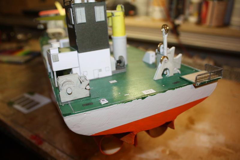 WILLEM VAN ORANJE, Saugbaggerschiff der Niederlande - Seite 8 Img_0015