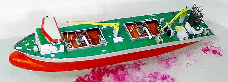 WILLEM VAN ORANJE, Saugbaggerschiff der Niederlande - Seite 8 Img_0018