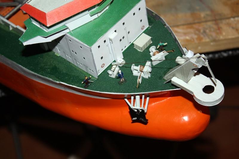 WILLEM VAN ORANJE, Saugbaggerschiff der Niederlande - Seite 9 Img_0035