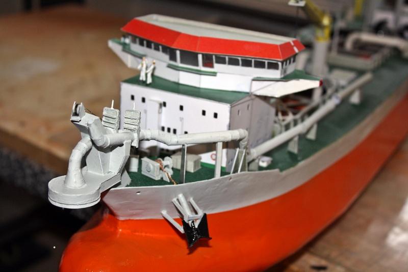 WILLEM VAN ORANJE, Saugbaggerschiff der Niederlande - Seite 10 Img_0040