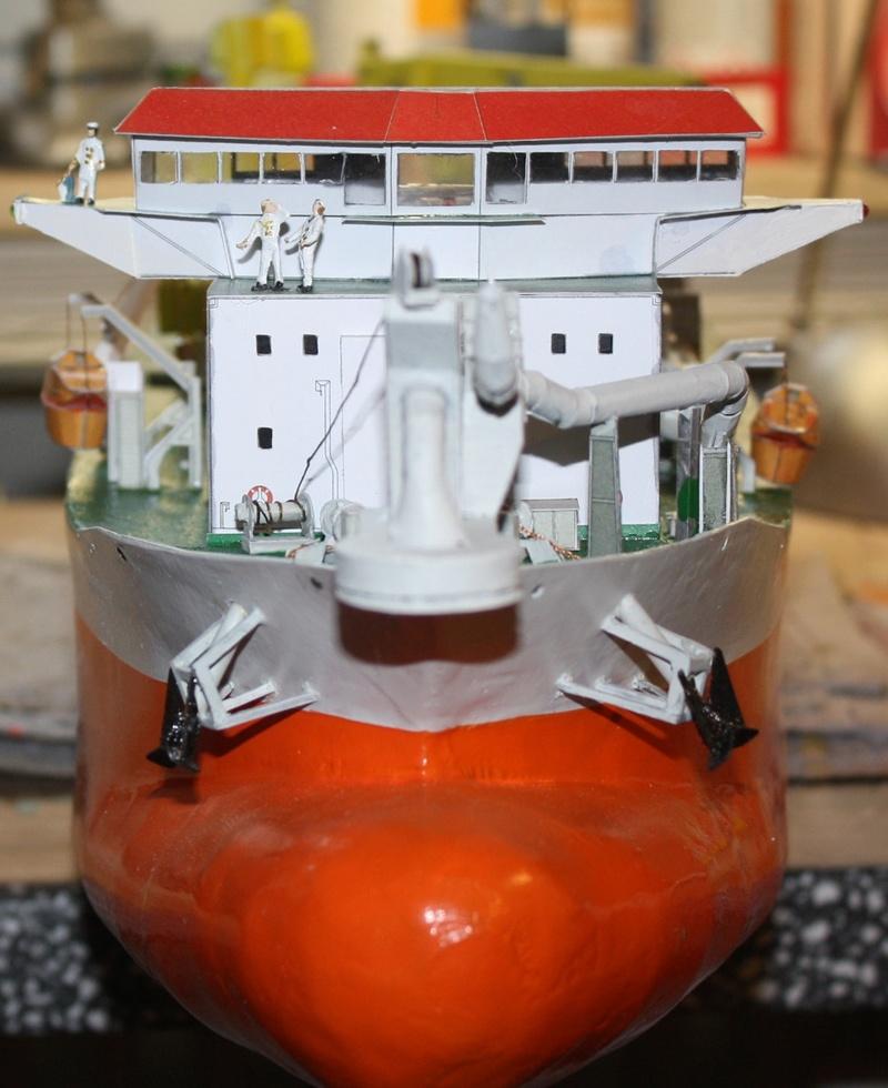 WILLEM VAN ORANJE, Saugbaggerschiff der Niederlande - Seite 11 Img_0049